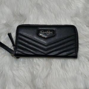 🤩 2/$10 Jessica Simpson wallet